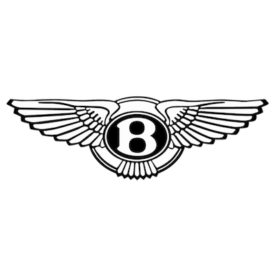 Bentley of Atlanta