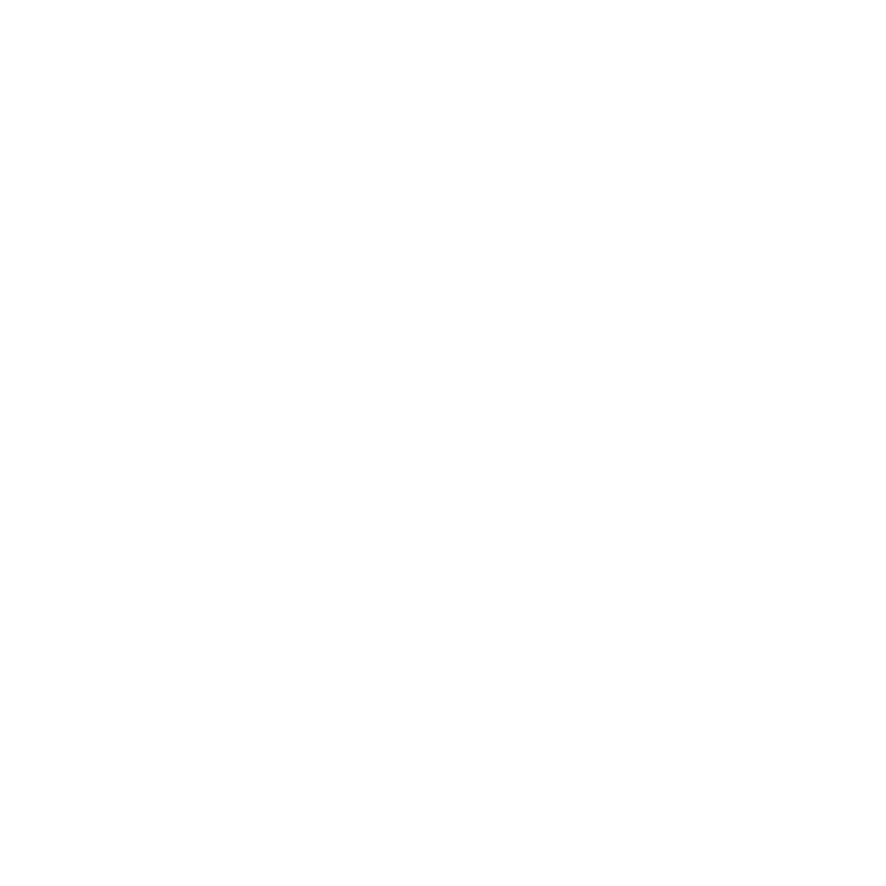 Butler Tire and Wheels Marietta